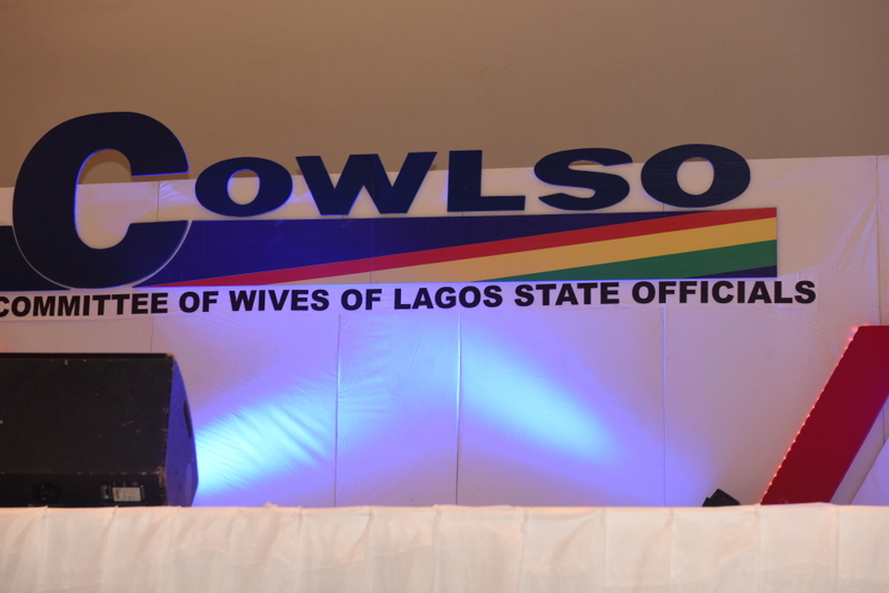 Image result wey dey for cowlso logo